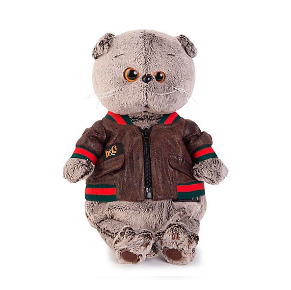 Budi basa recheado & animais de pelúcia 10883987 crianças brinquedos macios animais de estimação jogo clássico brinquedo