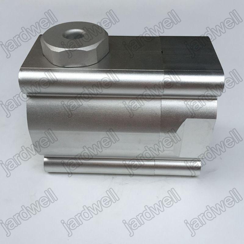 0399 (1621 1621039900 00) Регулятор клапан масляный Контур Замена запасных частей для компрессора переменного тока