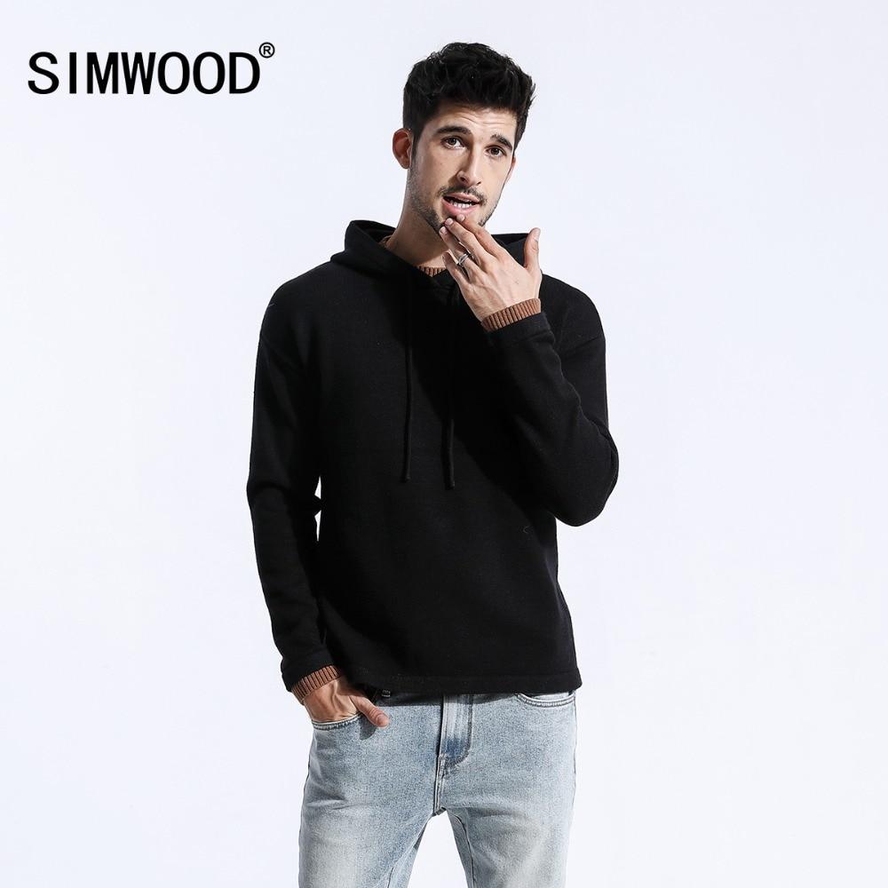 PEILOW Plus size M 7XL 8XL winter jacket Middle age Men Plus thick warm coat jacket