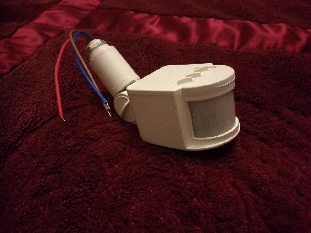 открытый детектор движения ; детектор движения ; пир ААА; открытый детектор движения ;