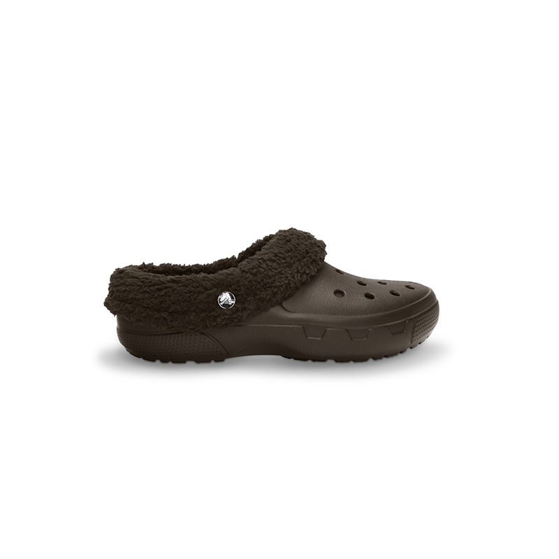 CROCS Mammoth EVO Clog UNISEX for male, for female, man, woman TmallFS 1pcs right angle 90 degree usb 2 0 a male female adapter connecter for lap pc wholesale drop shipping