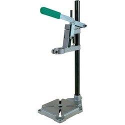 WOLFCRAFT 3406000-soporte universal bohrer mit runde spalte (CE) 160x230x500mm