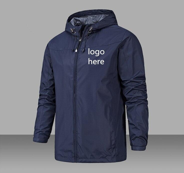 COYOUNG marque nouveau hommes randonnée veste de haute qualité imperméable coupe-vent pour homme vêtements de plein air sweats à capuche customisés slim sweatshirts