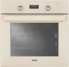 Духовой шкаф Korting OKB 771 CFGB