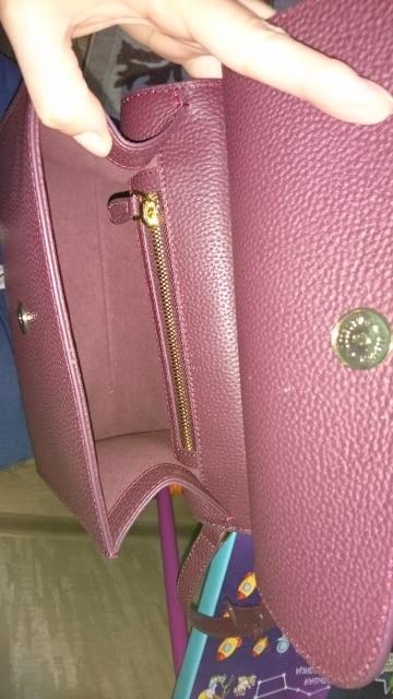 EMINI HOUSE Bow Tie Luxury Handbags Women Bags Designer Women's Genuine Leather Handbags Litchi Grain Shoulder Crossbody Bags photo review