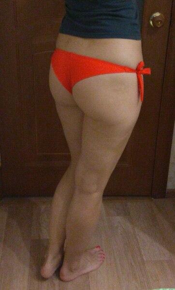 Эонар Купальники для малышек 2017, женская обувь Cheeky Bikini Bottom Регулируемый сбоку Галстуки бразильский стринги Плавание костюм классического кроя Низ biquini Плавание