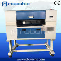Hot sale model !laser graver 6040 mini laser engraving and cutting machine for sale