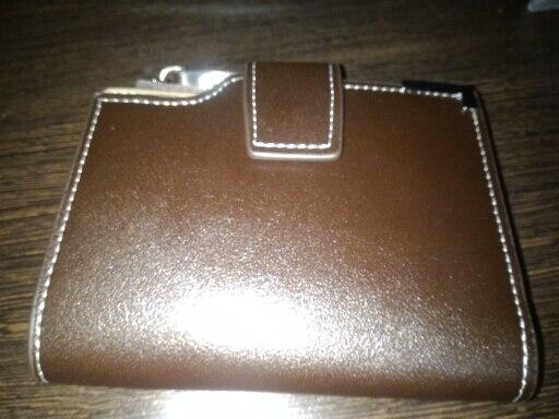 Genuine leather wallet men purse short male wallet leather jinbaolai brand famous men's purse money bag quality guarantee ! photo review