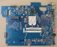 MBWGH01001 MB.WGH01.001 JV50-TR 48.4FM01.011 FOR GATEWAY NV53 LAPTOP MOTHERBOARD DDR2 100% tested 945g dvr industrial motherboard needle ddr2 dual channel strengthen performance 100% tested perfect quality