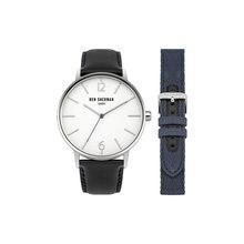 Наручные часы Ben Sherman WB059BU мужские кварцевые