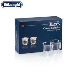 Запчасти для кофеварки Delonghi