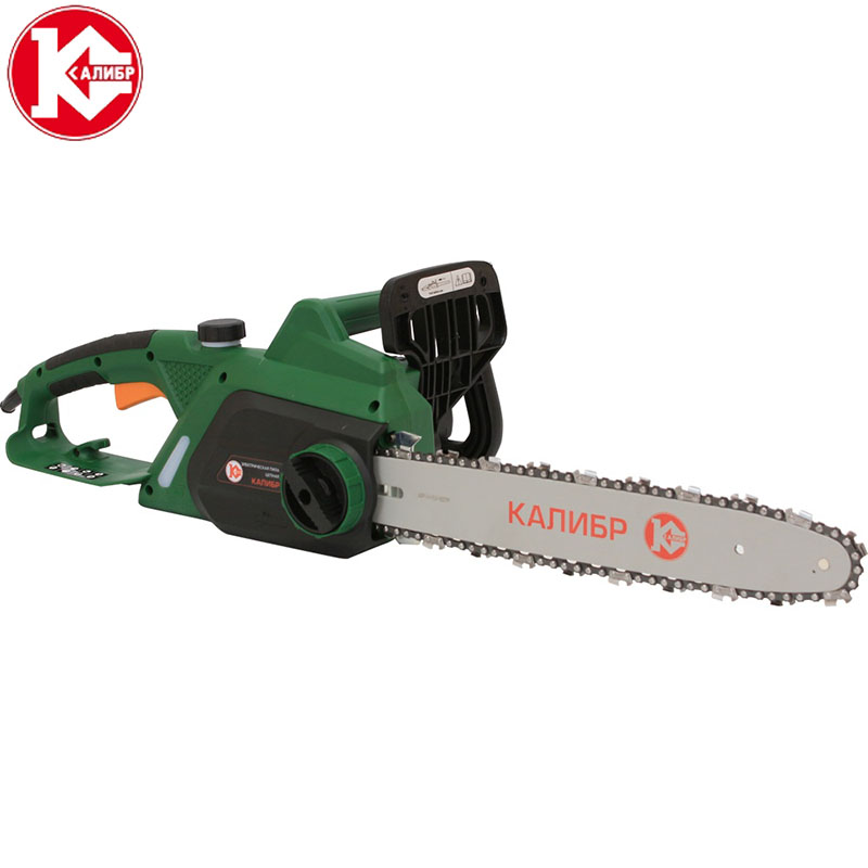 Kalibr EPC-1800/14 Multifunction Chain Saw Converter Bracket Woodworking Tool Electric Chain saw 10 set 2500 3800 chainsaw spare parts oil pump with worm drive gear fit for chain saw 25cc 38cc high quality wholesale low price
