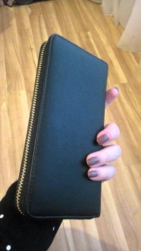 кожаный бумажник женщин; игрушка Кот; сумка; сумка;