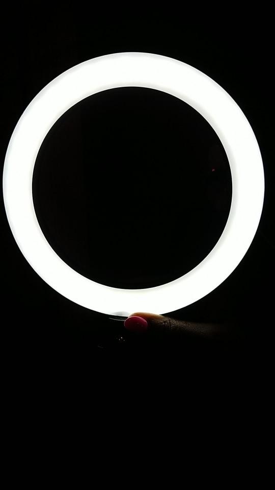 LUNA LED LIGHT KIT