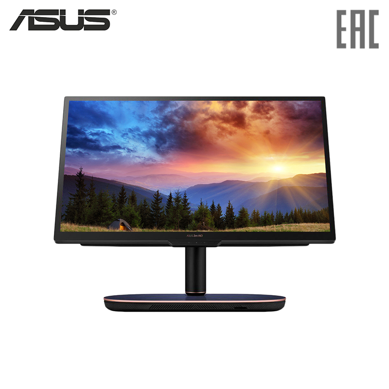 Desktops ASUS Z272SDK-BA077T Computer & Office 9S6-B91811-055