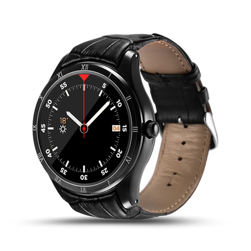 Q5 Smart Watch Phone 3G Heart Rate Monitor Pedometer Call SIM Card GPS Tracker Bluetooth SMS Music Mic Recorder for Android IOS gs8 smart watch sim card call sms remind blood pressure heart rate tracker bluetooth 4 0 pedometer smartwatches for android ios