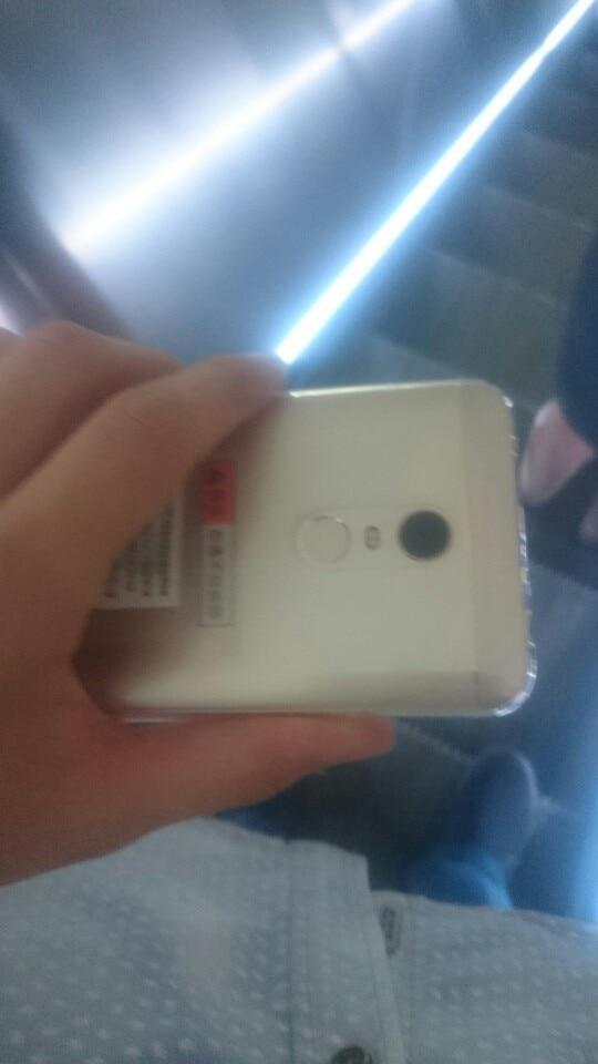 "Global ROM Xiaomi Redmi 5 Plus 3GB RAM 32GB ROM 5.99"" FHD Full 18:9 Snapdragon 625 Octa Core 4G LTE Smartphone 12MP fingerprint"