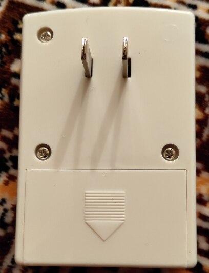 часы светодиодные будильник; испытательное напряжение; компания HP 2000 материнская плата;