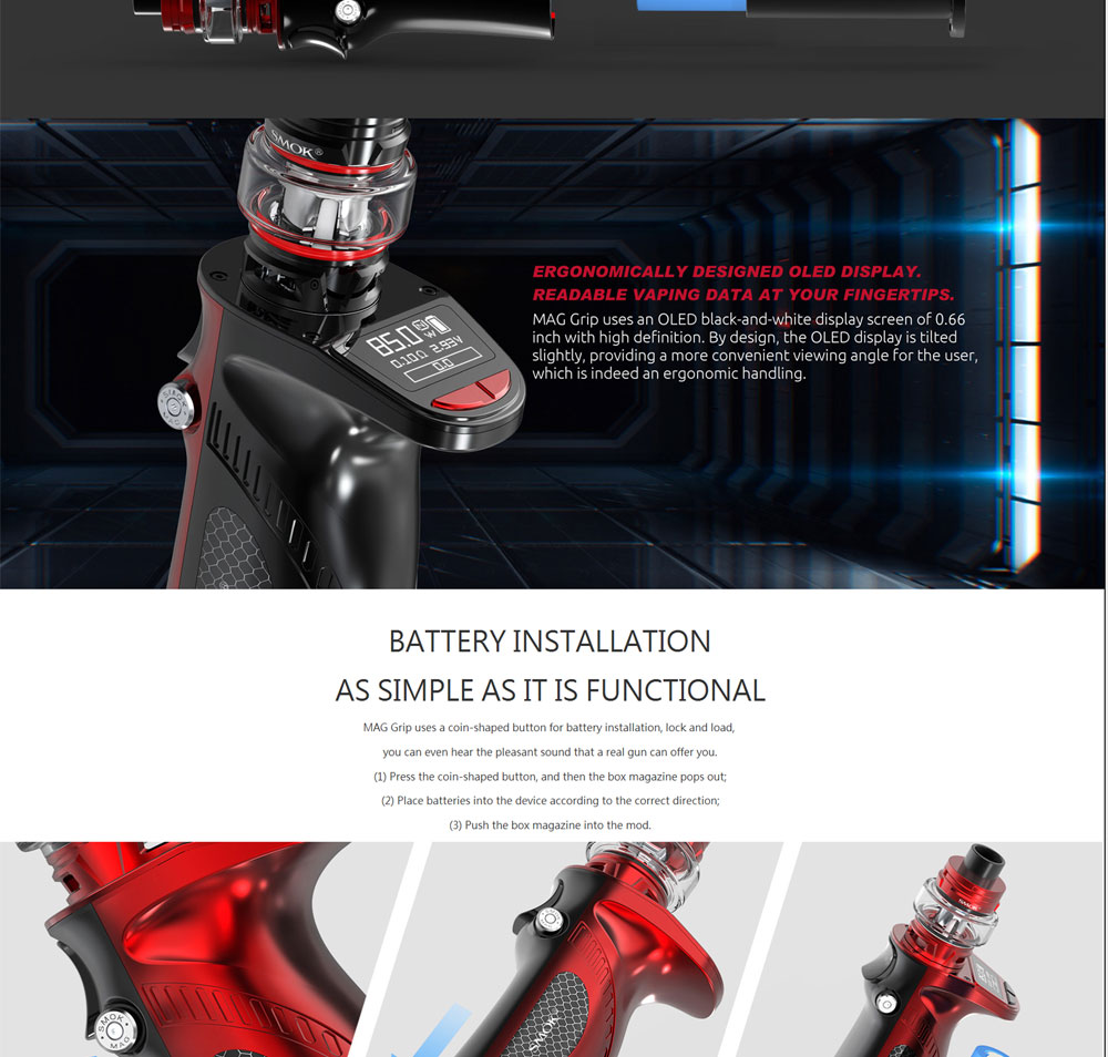 Mag-Grip-Kit---SMOK®-Innovation-keeps-changing-the_07