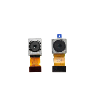 Compact Premium Plus Phone Parts Original Rear Main Back Big Camera Flex Cable per Sony Xperia Z Z1 Z2 Z3 Z4 Z5 1