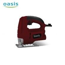 Электрический лобзик Oasis LE-40