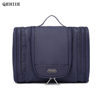 Famous Fashion Brand Men S Cosmetic Bag Professional Make Up Artist Make Up Brush Beauty Bag