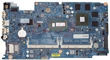 For Dell 7537 Laptop Motherboard I5 Processor CN-03V4T2 03V4T2 100% Tested for 5732g 05732g cn 05732g davm8gmb8g0 laptop motherboard fully tested