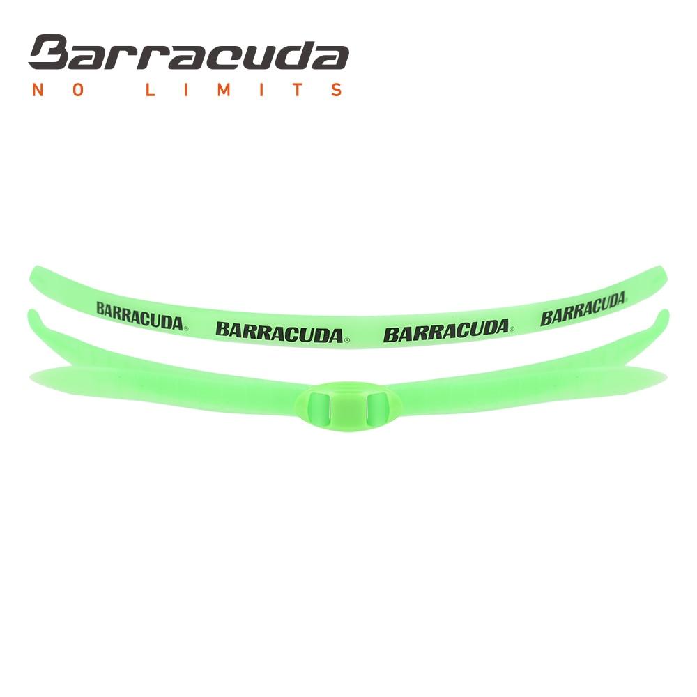 Barracuda Dr.B Οπτικά γυαλιά κολύμβησης - Αθλητικά είδη και αξεσουάρ - Φωτογραφία 4