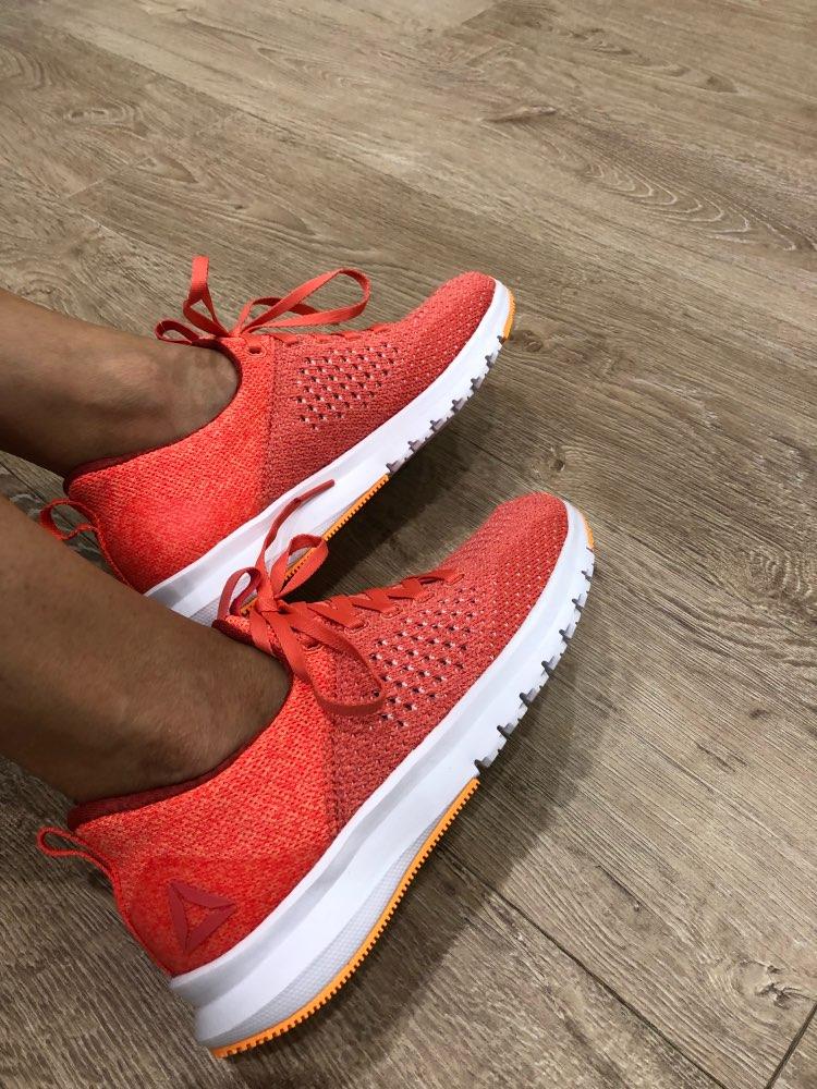 Кроссовки REEBOK женские для тренировок BD1921