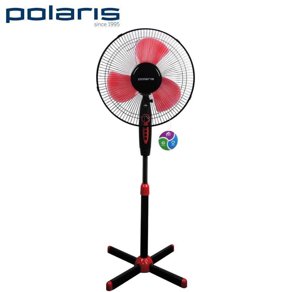 Fan Polaris PSF 40 V floor fan mini air conditioner air cooler ventilation cooler fans 5pcs lot dc 12v 2 pin brushless cool cooler fan for vga graphics