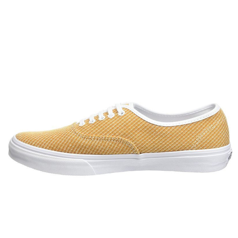 Walking Shoes VANS VA326QJQI sneakers for male and female TmallFS