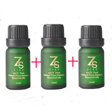 2bottles Massage & Relaxation enlargement essential oil aphrodisiac men growth oil increases erection products thickening longer