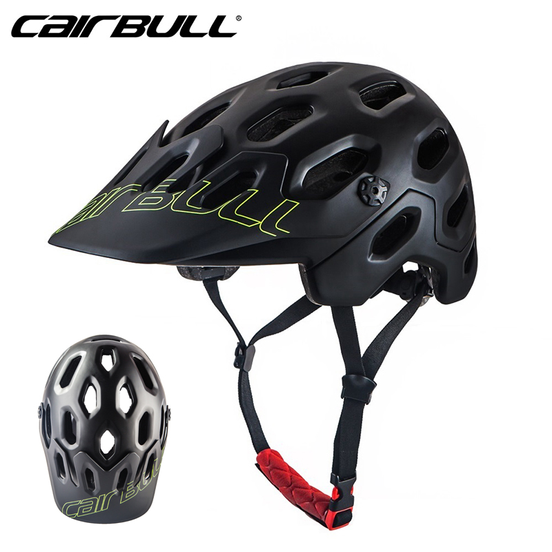 Mens Cycling Helmet Road MTB Medium Vintage Outdoor Sports Safety Ciclismo Italy