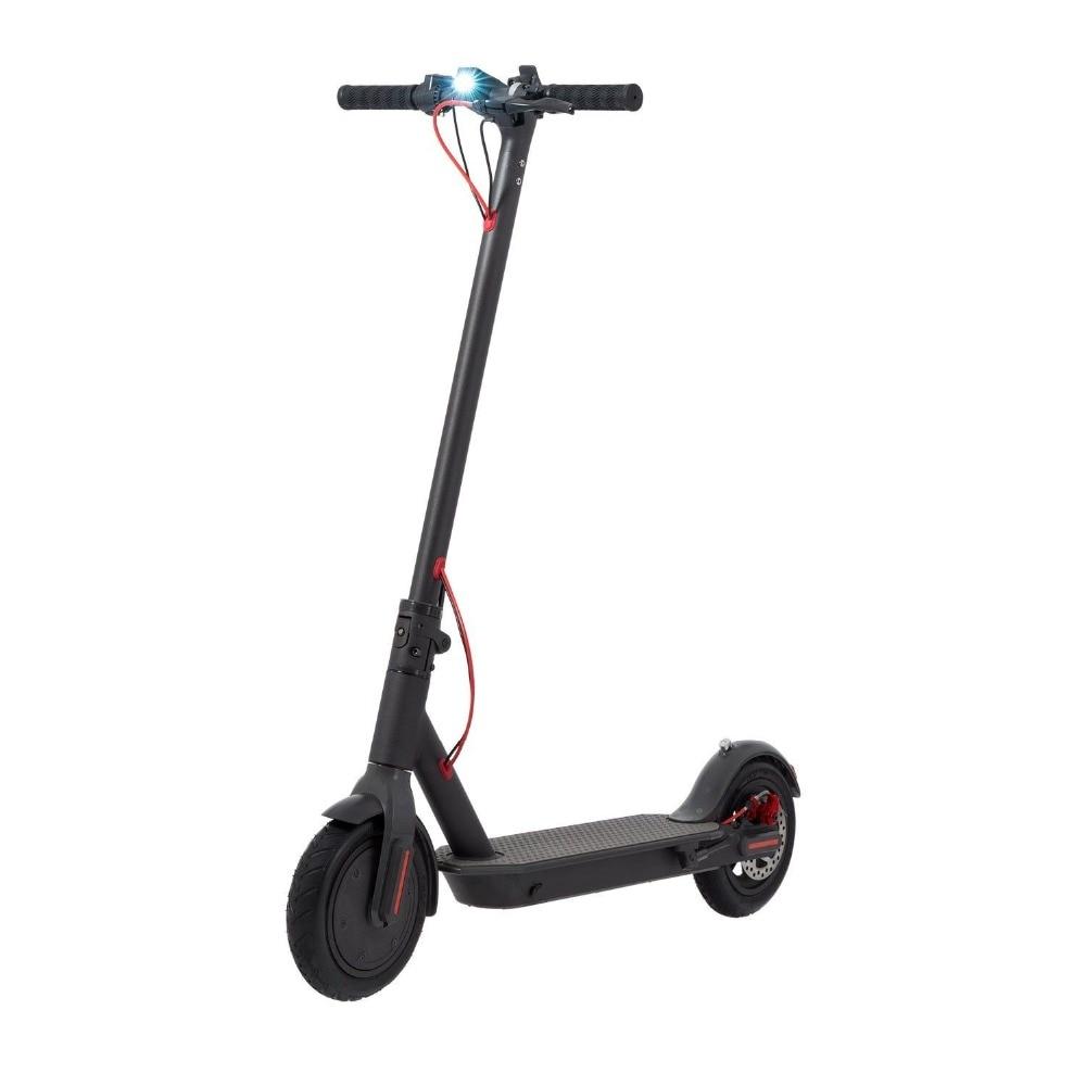 Patinete Electrico Riderstars R9