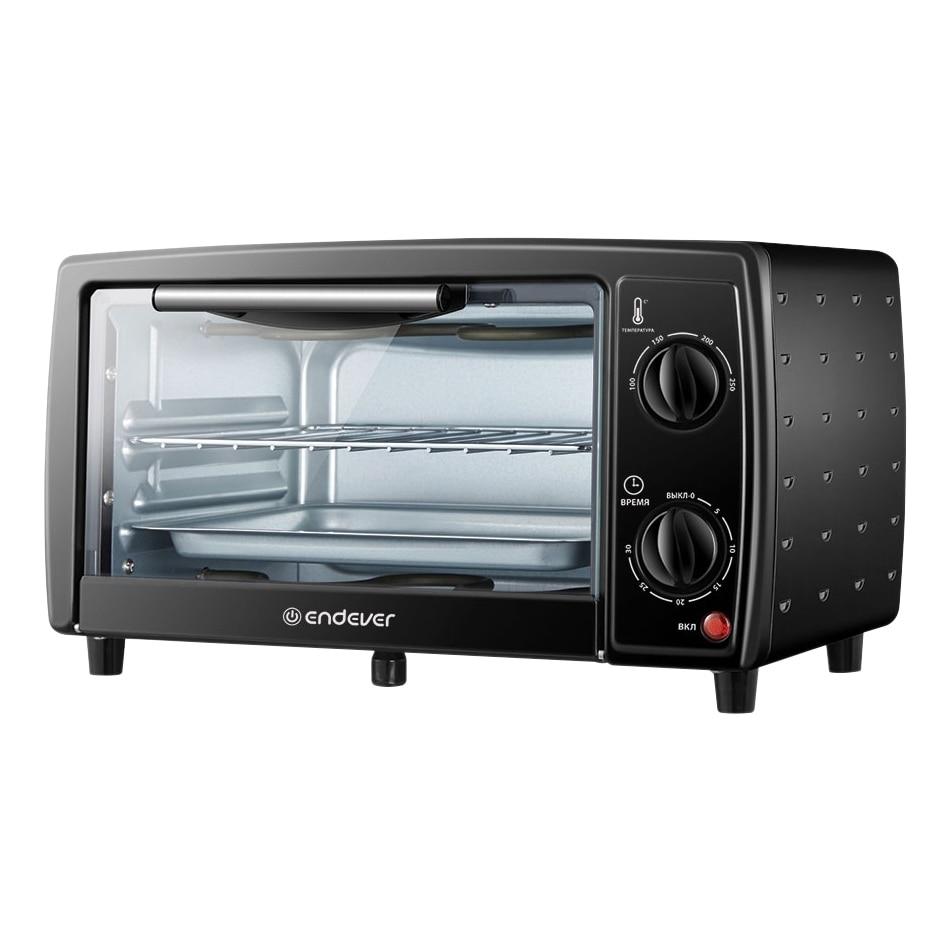 Mini oven Endever Danko 4005 электрогитара ibanez gio gsa60 bn