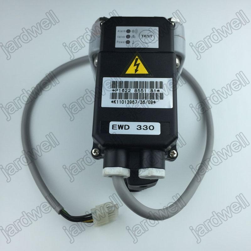 2901146551(2901-1465-51) EWD330-AC110V Electric Auto Drain Valve replacement aftermarket parts for AC compressor ewd330 ac110v electric auto drain valve 1622855181 1622 8551 81 replacement aftermarket parts for ac compressor