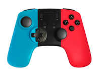 Wireless Bluetooth Game Controller For Nintend Switch Gamepad Joystick For PC Games Joystick For Android Phone