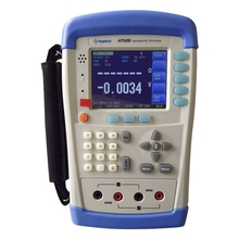 Ohm Meter for Storage Battery Test Battery Internal Resistance and Voltage