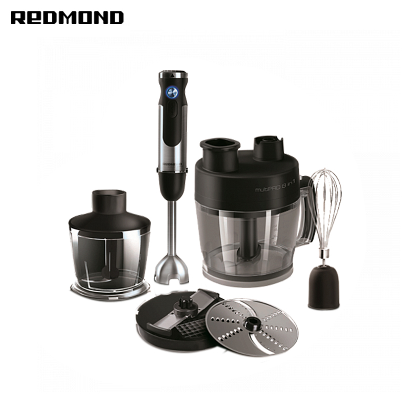 Blender Redmond RFP-3907-E