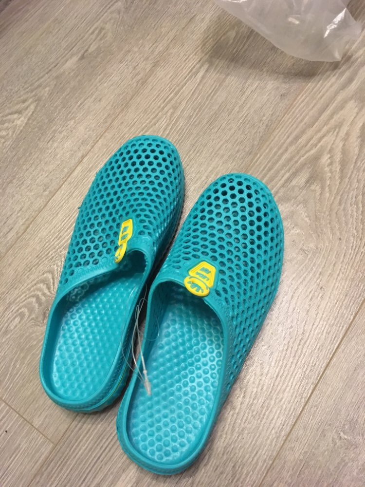 женская обувь ; Мода:: Мода Новый; мужчин сандалии; Мода:: Мода Новый;