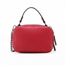 Женская сумка, женская сумка через плечо, сумка TOFFY 930-8117, женская сумка-мессенджер из искусственной кожи, роскошные дизайнерские сумки через плечо для женщин, сумка-тоут