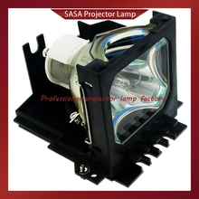 SASA lamps Replacement Projector Lamp SP-LAMP-016 Bulb with housing for INFOCUS DP8500X / LP850 / LP860 / C450 / C460 projectors недорго, оригинальная цена