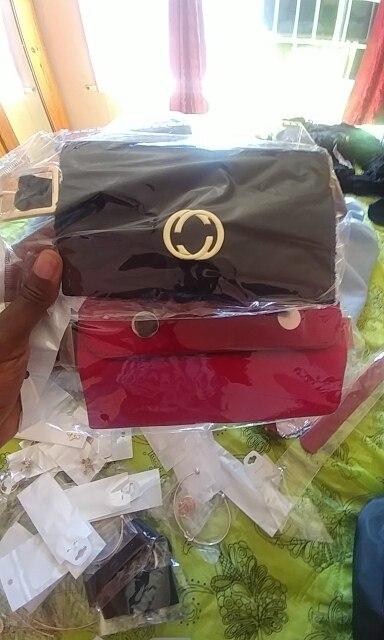 Fashion Velour Women Waist Bag Belt Female 2019 Brand Money Phone Waist Packs Fanny Pack for Women Waistbag Leather Bum Pouch photo review