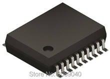 MAX153 MAX153CAP-1 Msps, até Compatível, 8-Bit ADC com 1uA Power Down