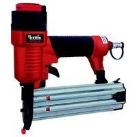 Cevik r12/51d-nailer para unhas 12 (brad) 15mm. Um 50mm. Barra 47 da pressão de trabalho. 534lt./min.