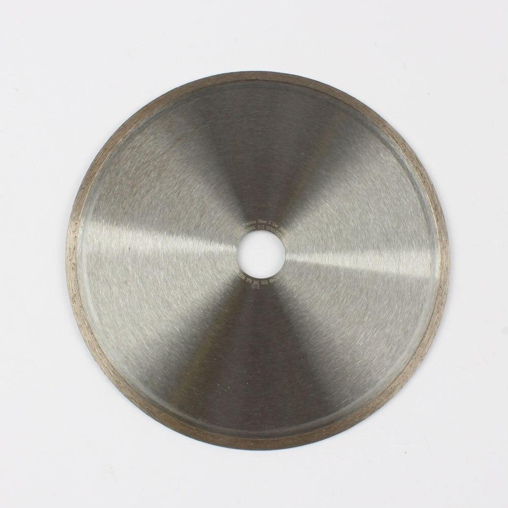 200mm <font><b>ceramic</b></font> tile marble cutting diamond saw blade woodworking tools