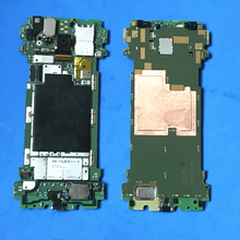 For Motorola Moto X Style XT1575 1572 XT1570 Full Function Tested Working Mainboard Motherboard