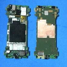 Placa base de trabajo probada, función completa, para Motorola Moto X Style XT1575 1572 XT1570