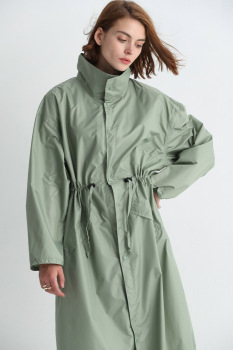 New Fashion Big Size Men And Women Long Rain Coat Poncho Ladies Waterproof Lengthen Slim Raincoat Adults Rainwear