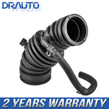 Air Cleaner Box Hose Outlet 96553533 for VW Fox Daewoo Chevrolet Optra Lacetti